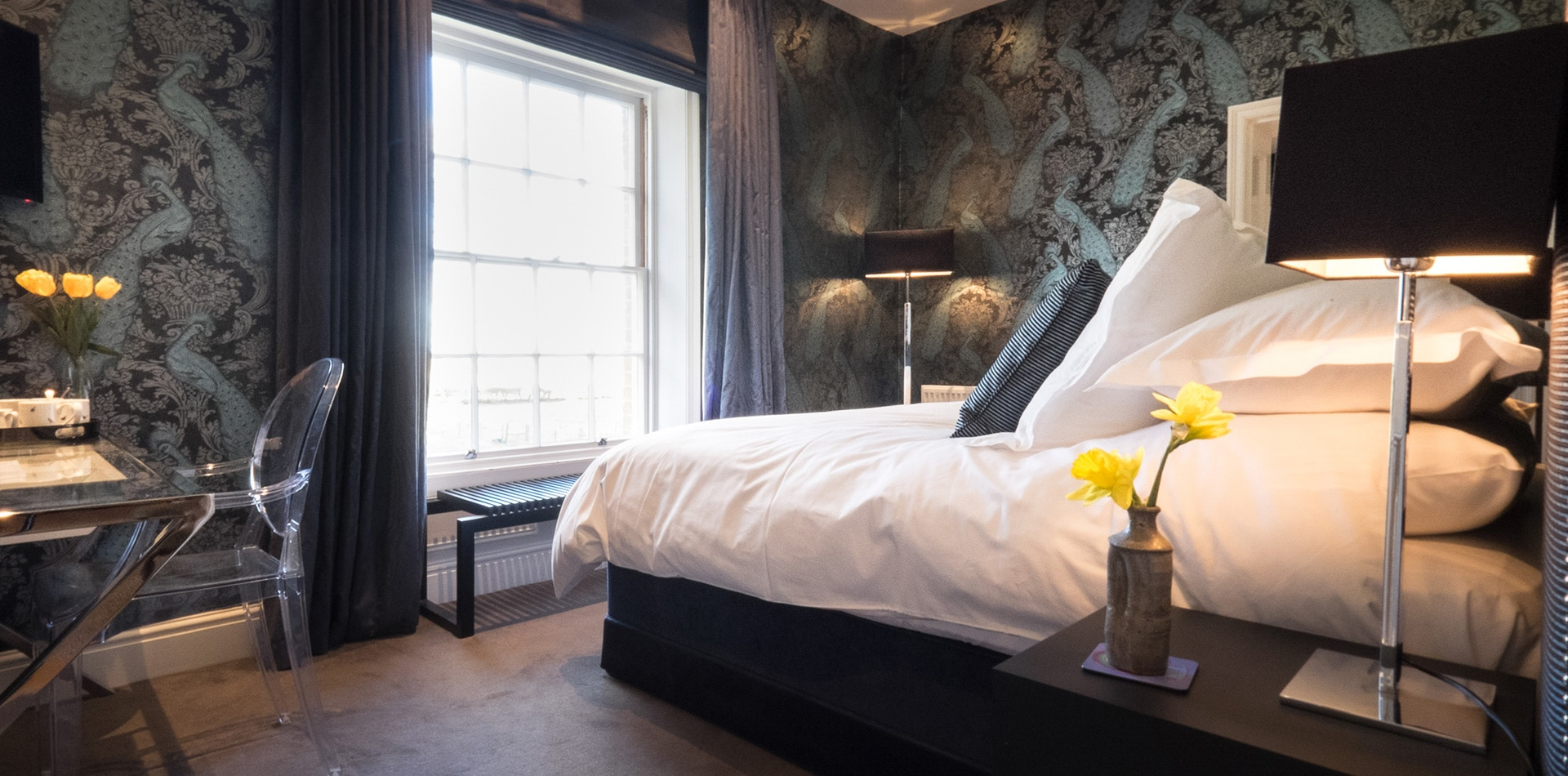 Stay-at-Godwick-Hall-Luxury-Holidays-in-Norfolk